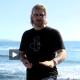 "Learn ""Core Influence"" From Internet Marketing Urug Frank Kern"