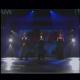 America's Got Talent 2009 Winners Kevin Skinner and Barbara Padilla